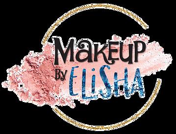 Makeup by Elisha, Makeup, Bride, Burlington Ontario