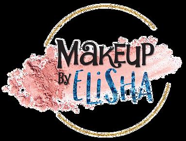 Makeup by Elisha, Burlington On, Makeup Artist