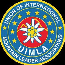 logo mountain leader.png