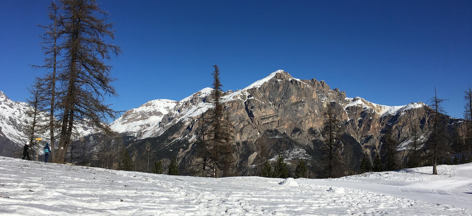 Hautes-Alpes-col-de-la-Pousterle-Puy-Saint-Vincent