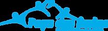 logo Pays des Ecrins