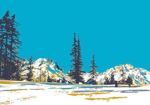paysage HD.jpg