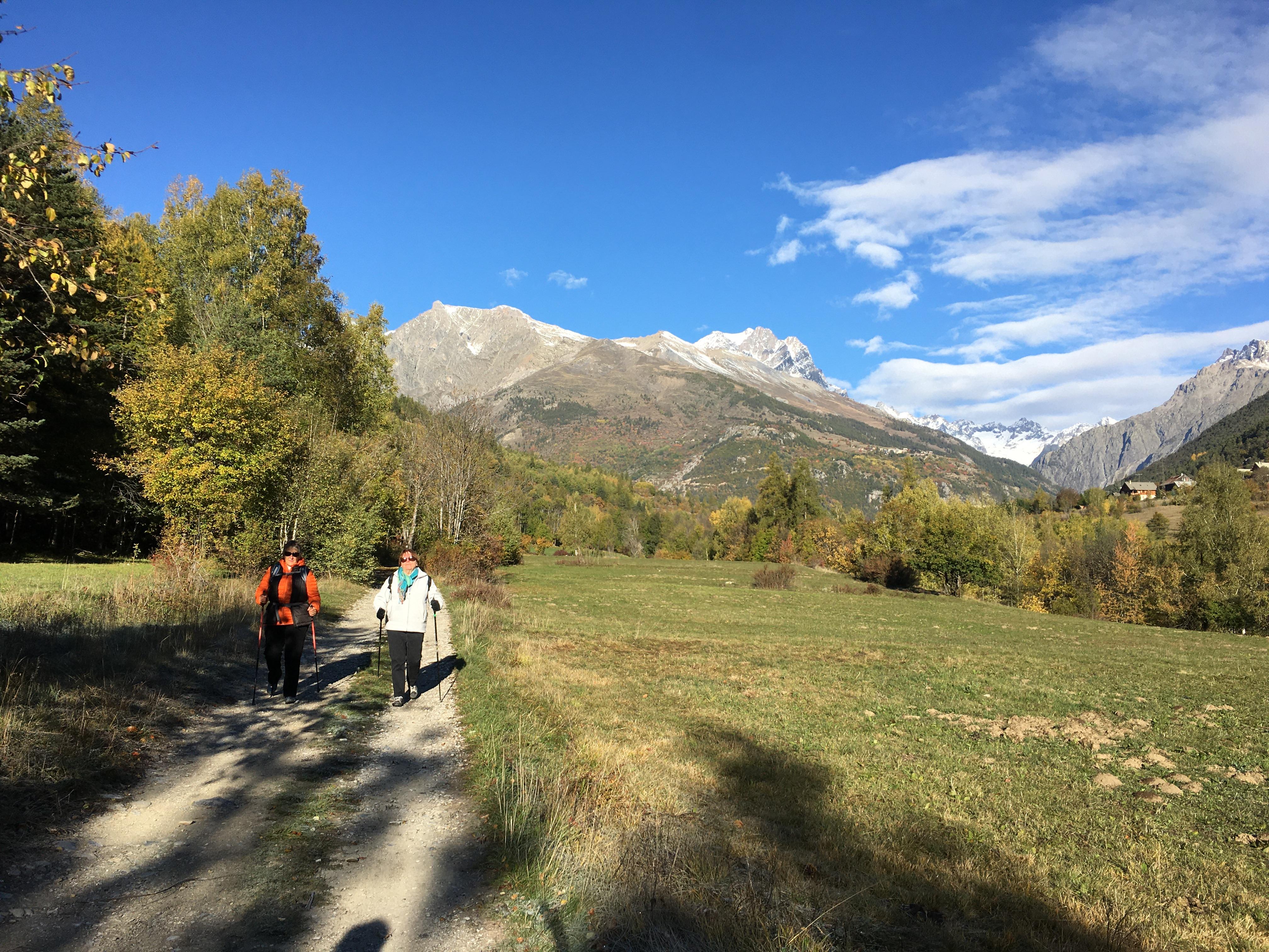 Hautes-Alpes-Vallouise-Puy-Saint-Vincent.jpg