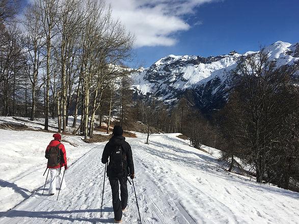 marche-nordique-hautes-alpes