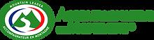 logo SNAM.png