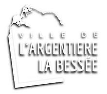logo L'Argentière-la-Bessée la bessée