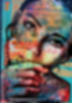 X Espacio - David Roy Ocotla - _Pintura Escrita_.jpg