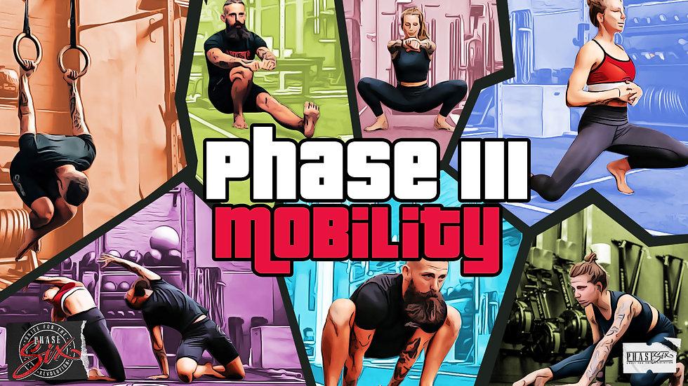 16-9 Phase III.JPG