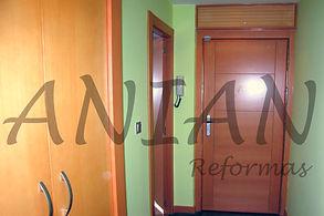 anian reformas, reformas zaragoza