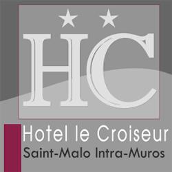 Hotel le croiseur.png