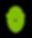 alien-04.png