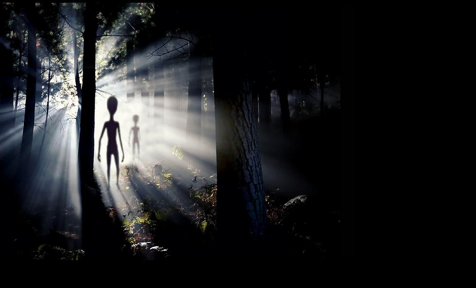 aliens-09.png