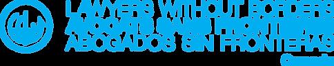 ASF_Logo_Long_Couleur.png