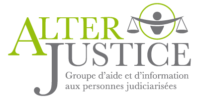 Alter-Justice---Logo-Couleur-(PNG).png