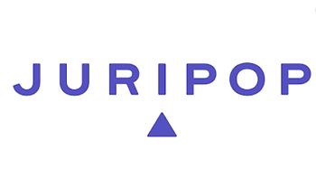 Juripop Logo.png