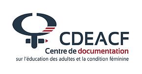 CDEACF_logo-FB.png