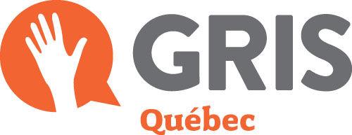 GRISQuebec_logo.jpg