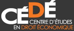 logo_cede_2.png