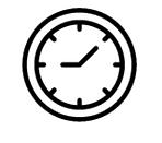 Capture d'écran, le 2020-07-14 à 21.14.2