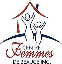 CFBCE_logo.jpg