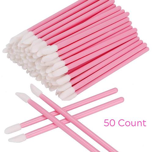 Lipstick Brushes