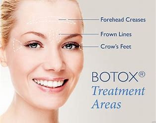 Botox Injections at FACE aesthetics & beauty