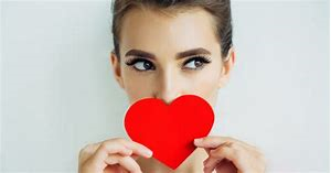 Valentines Competition at FACE