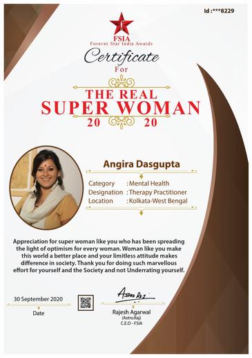 Angira Dasgupta.jpg
