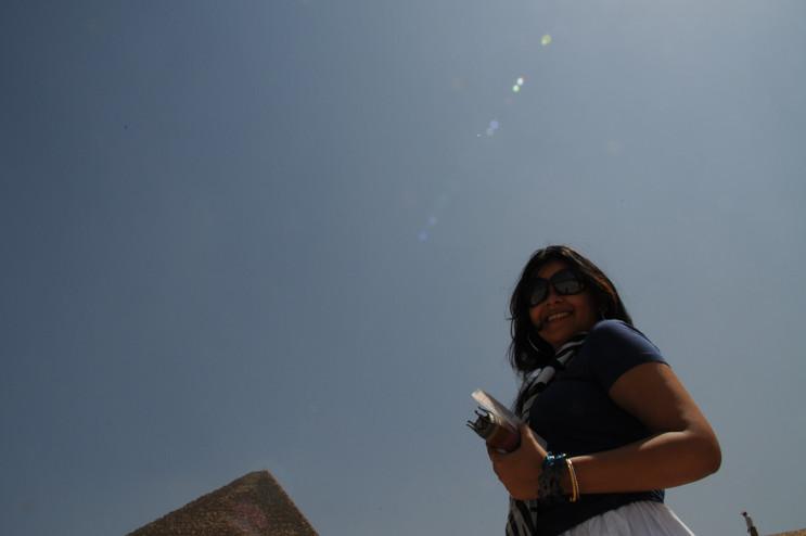 EGYPT DAY 1 019.JPG