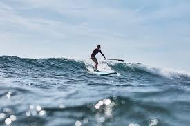 supboard2.jpg