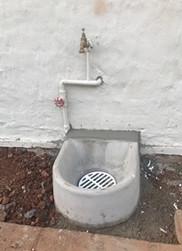 drain2.jpg