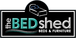 Bed-Shed-Logo-602x300.png