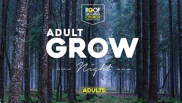 Grow_Night6.jpeg