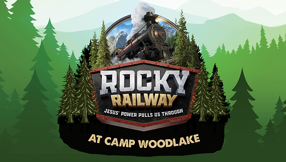VBS_Camp_Woodlake v2.png