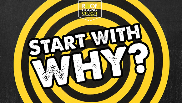Start_With_Why_-_Facebook_Event_Graphic.png