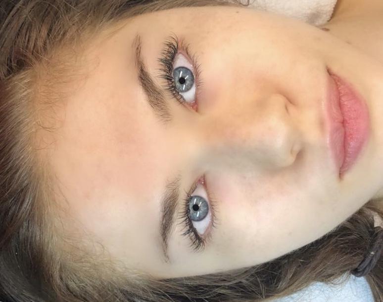 Lash Bar Beauty | Lash Extensions | Superior, WI