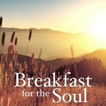 Breakfast for the Soul
