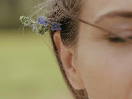 Meditazione per sviluppare una mente meditativa