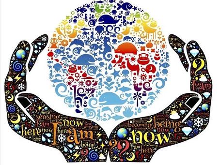 Meditazione per la gratitudine