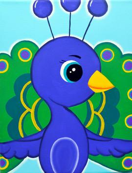 Peacock- Clean.jpg