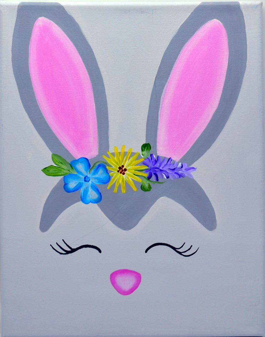 Bunny- Clean.jpg