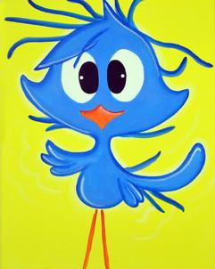 Bluey the Bird.jpg