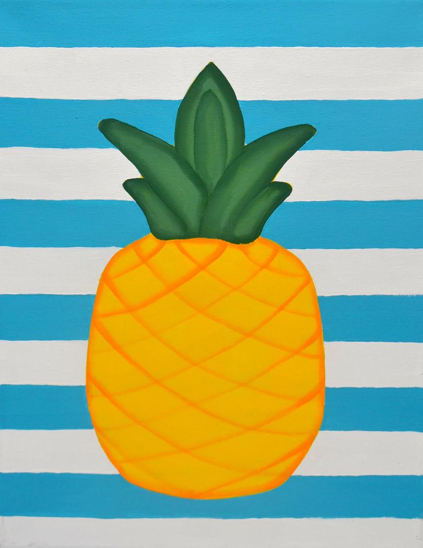 Pineapple- Clean.jpg