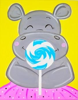 Happy, Happy Hippo.jpg