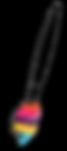 logo brush.png