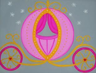 Princess Carriage- Clean.jpg