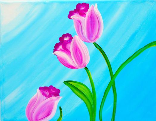 Tulips- Clean.jpg