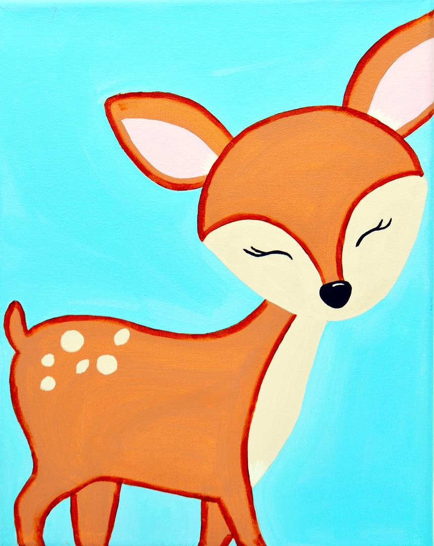Deer- Clean.jpg