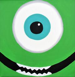 Googly the Friendly Monster.jpg
