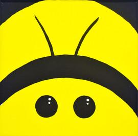 Buzzy the Bee.jpg
